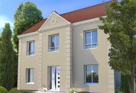 plans de maisons r 1 habitat concept