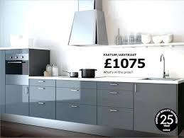 luxuriant grey kitchen cabinets ikea impressive white lacquer cabinets high gloss