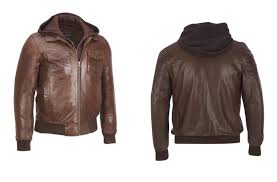 for more jackets here