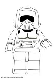 Lego Star Wars Coloring Pages Syfi Pinterest Lego Star Wars