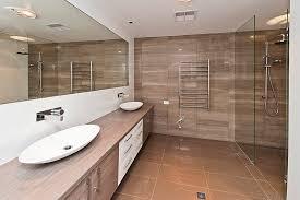 bathroom renovators. _MG_4689; _MG_4696; _MG_4699; 2304_FRA9094 Bathroom Renovators