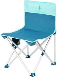 <b>Складной стул Xiaomi</b> ZaoFeng Ultralight Aluminum Folding Chair ...