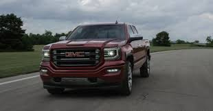 2018 gmc hd changes. fine 2018 large size of uncategorizedgmc sierra all terrain hd concept future  concepts truck trend 2018 in gmc hd changes i