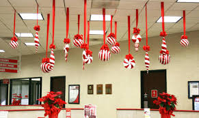 the office christmas ornaments. full size of ornament:awesome office christmas ornaments simple decorating for horrible the f