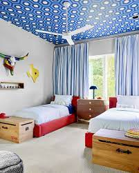 Ceiling: Ideas to Make Kids' Rooms Even ...