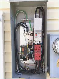 26 best how to wire electrical panel for generator generator amf wiring diagram