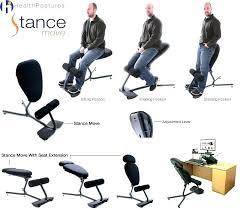 kneeling chair benefits knee desk chair desk office depot kneeling chair kneeling desk chair benefits another