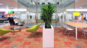 cool office design. Cool Office Design K