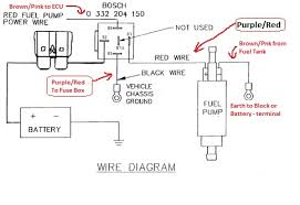 wiring diagram fuel pump anything wiring diagrams \u2022 dodge ram fuel pump diagram walbro fuel pump install on 08 11 rxp best of wiring diagram fuel rh kanri info
