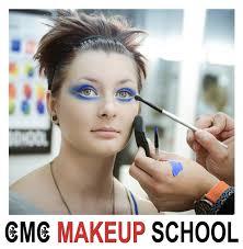 makeup artist in mumbai natasha