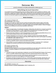 Imaging Clerk Sample Resume
