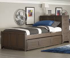 boys storage bed. Brilliant Storage Decorating Exquisite Full Bed With Trundle And Storage 6 Size Full Bed  With Trundle And Storage Boys D