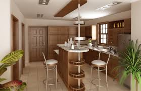 Pro Kitchen Design Kitchen Design 3d Kitchen Design 3d And Small Kitchen Design Ideas