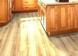 vinyl flooring at luxury plank style w x l oak cutter large size of