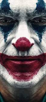 Iphone Hd Wallpapers Joker - Iphone ...