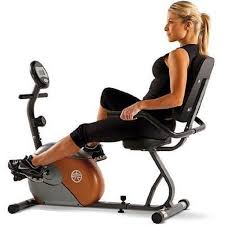 chair exercise bike. recumbent exercise bike fitness stationary bicycle cardio workout indoor cycling chair s