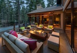 small house plans with outdoor living spaces
