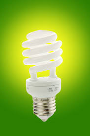 Image result for energy efficient