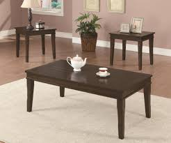 end tables living room. Full Size Of Coffee Table:black And End Table Sets Tables Living Room
