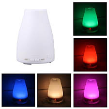 led mood lighting. beautiful lighting aroma diffuser humidifier air purifier ultrasonic led mood lighting  aromatherapy v2 throughout led