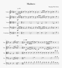 song from a secret garden flute pdf hd