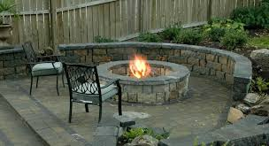 outdoor patio fireplace ideas. material outside patio fireplace equipped for the outdoor ideas latest designs with o