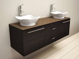 modern bathroom furniture. Bathroom Vanity Refinishing Ideas Modern Furniture