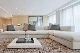 modern living room area rugs