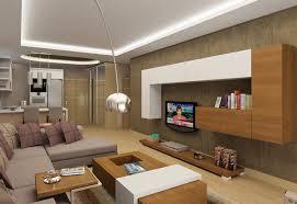 ici furniture. Birbirinden Güzel Mobilya Modellerini Ve Ev Dekorasyonu Hakkında Detaylı Için Bizi Arayın.Birbirinden Ici Furniture