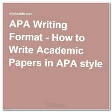 best essay writing tips images essay writing essay essaytips how to write an essay writing apa essay style what are the importance of music 5 paragraph narrative essay how to write thesis pdf