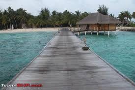 Dream Vacation Essay Maldives Vacation Essay Destination Holiday Dream Vacation