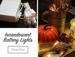 incandescent picture light battery operated. incandescent picture light battery operated l