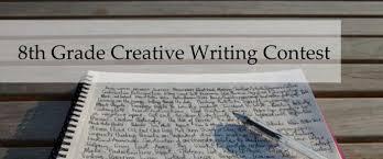 annual th grade creative writing contest respect life apostolate annual 8th grade creative writing contest