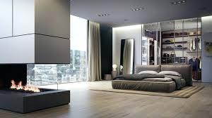closet behind bed walk in closet behind bed closet light bed bath and beyond closet behind bed