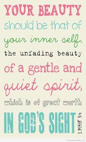 Your Beauty Quotes And Sayings Best of 24 Best Beauty Quotes And Sayings