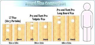bean bag toss dimensions. Plain Dimensions Bean Bag Toss Dimensions Designs Prodigious Board Game Decorating Ideas  Standard To Bean Bag Toss Dimensions S
