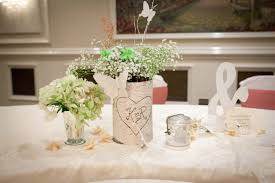 Small Picture Wedding Ideas Homemade Wedding Ceremony Decorations The Creative