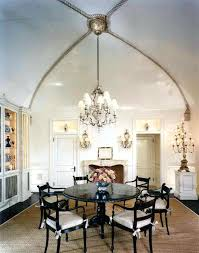 large modern chandelier high ceiling chandeliers for high ceilings kitchen with vaulted ceiling
