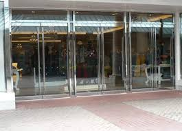 glass storefront door. Beautiful Storefront TEMPERED GLASS DOORS NYGlass Company New York Emergency Glass Board Ups Commercial  Door Repair Storefront Installationcommercial Window Reapair  Throughout Glass
