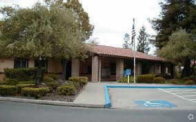 hacienda mobile home park apartments pleasanton ca mobile homes for in pleasanton ca mobile home