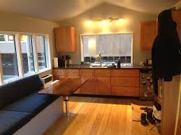 tiny house contractors. Tiny House Builder Seeks A Driveway To Call Home The Boston Globe Interior Of Contractors