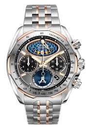 it s cool citizen men s av3006 50h the signature collection eco interesting features about citizen men s av3006 50h the signature collection eco drive moon phase flyback chronograph watch