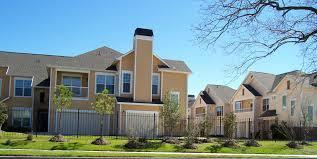The Park At Kirkstall   1, 2, U0026 3 Bedroom Apartments   Houston, TX