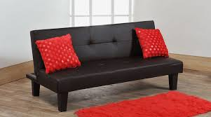 couch bed for kids. Junior Kids Sofa Bed Couch For