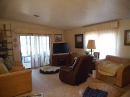 furniture stores brooksville fl. Interesting Stores SOLD In Furniture Stores Brooksville Fl