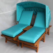 Furniture made from recycled plastic Plastic Bags Soldura Outdoor Storage Benches And Furniture For Hotels Resorts Cruise Ships Parks All3dp Recycled Plastic Signs Sustainable Outdoor Resort Furniture