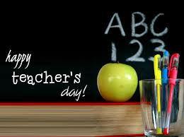 happy teachers day images pictures and  teachers day pictures 2016