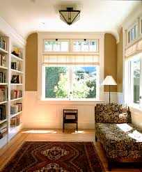 20 Elegant Reading Room Design Ideas for All Book Lovers