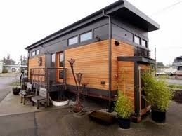 Small Picture Tiny House Hunting The Storage Friendly Water House S2 E5