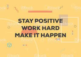 Inspirierende Und Motivierende Zitate Und Sprüche Bleiben Sie
